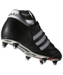 Adidas World Cup SG Hacke