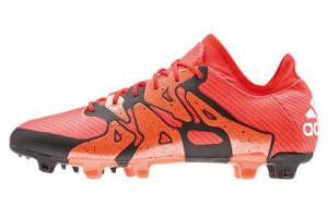 Adidas X15.1 rot
