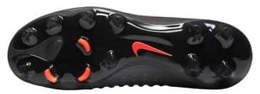 FG_Sohle_Nike