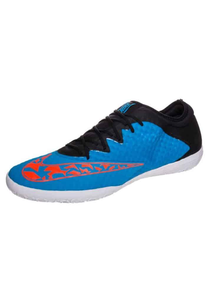 Futsal Schuhe
