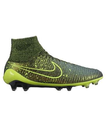 online retailer 66052 d38fb Nike Magista Obra FG