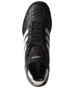 Adidas Kaiser 5 Goal oben