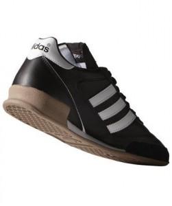Adidas Kaiser 5 Goal schräg