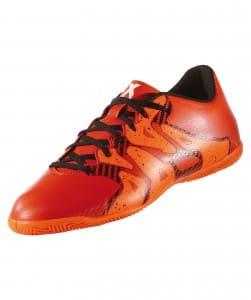 Adidas X15.4