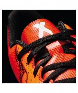 Adidas X15.4 nah