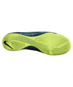 Nike Mercurial Victory V IC Sohle