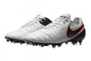Nike Tiempo Legend 6 FG Paar
