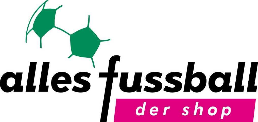 allesfussball-Logo