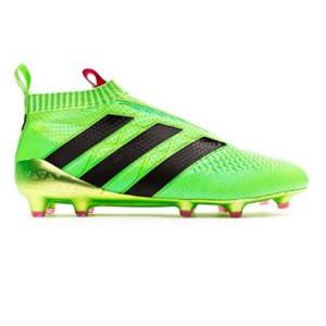 Adidas Ace 16 Modelle Deine Fussballwelt