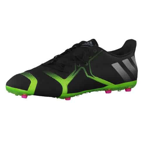 Adidas Ace 16+ Tekkers Limited