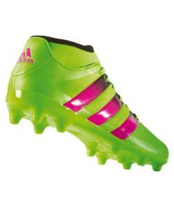 Adidas Ace 16.3 Primemesh FG Seite