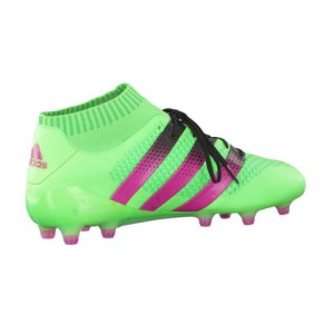 AdidasAce16.1PrimeknitVersion