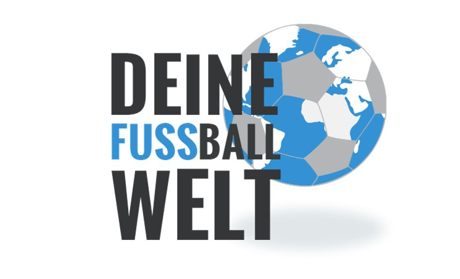 Deine Fussballwelt