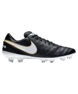 Nike Tiempo Legacy 2 FG
