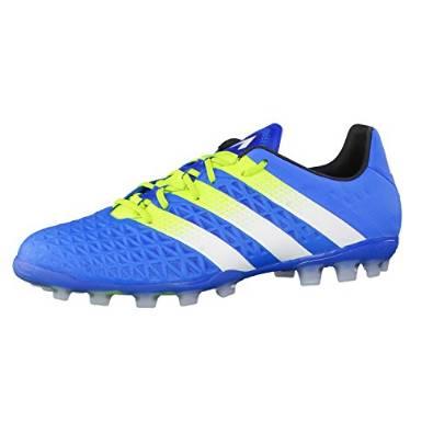 Adidas Ace 16.1 AG