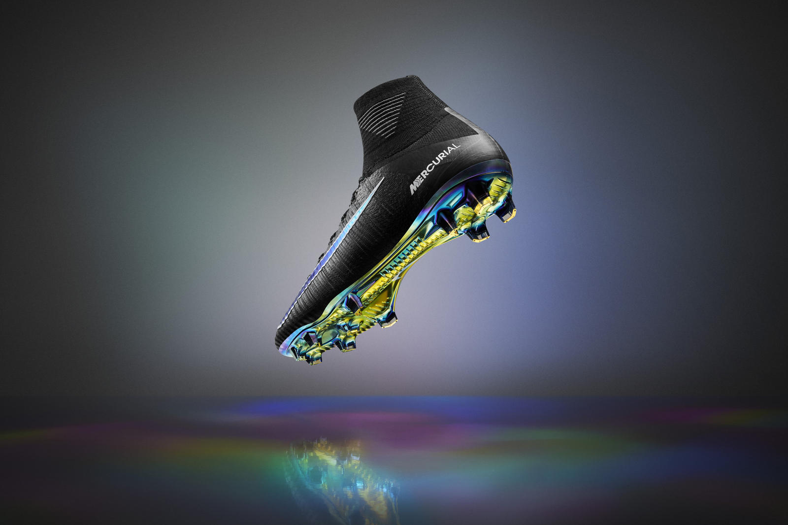 Nike Mercurial Superfly 5