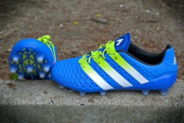 Adidas Ace 16.1