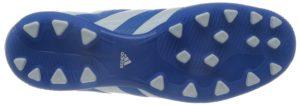 Adidas Ace 16.3 AG