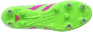 Adidas Ace 16.3 SG