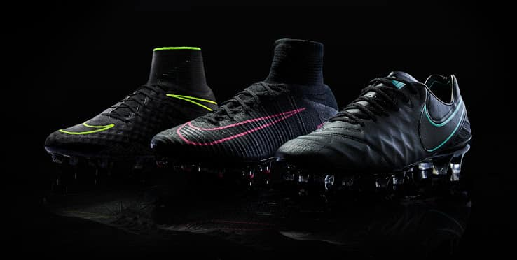 Nike Pitch Dark Pack 1