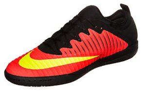 Nike Socken hallenschuhe