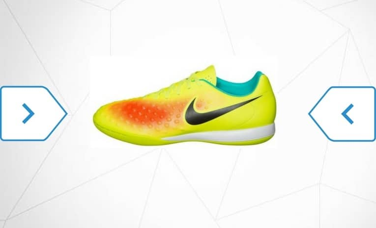 Nike Magista Onda 2 IC 1