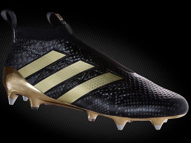 Pogba Schuhe 2