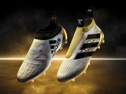 adidas-stellar-pack-3