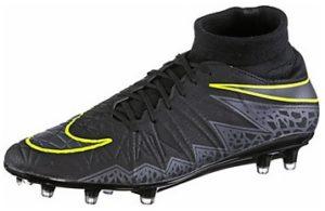 Nike Hypervenom Phatal 2 FG Quelle: Sportscheck.com