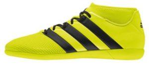Adidas Ace 16.3 Primemesh IN Quelle: Engelhorn.de