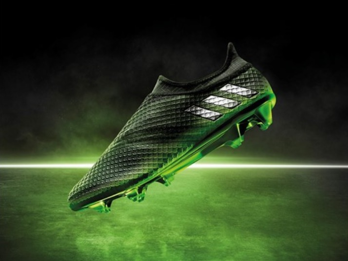 adidas-messi16-space-dust-1