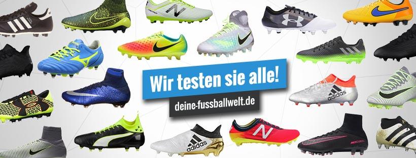 deine-fussballwelt