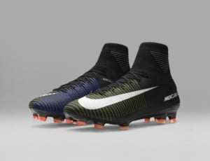 Nike Mercurial Superfly 5 FG Quelle: Nike