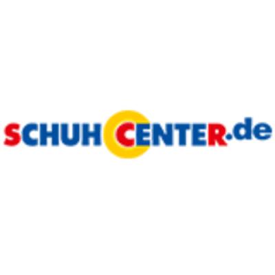 Sportschuhe Brandneu bester Service schuhcenter - Deine Fussballwelt