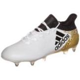 adidas Performance X 16.1 SG Fußballschuh Herren