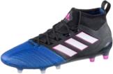 adidas ACE 17.1 PRIMEKNIT FG Fußballschuhe Herren