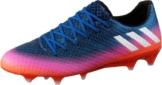 adidas MESSI 16.1 FG Fußballschuhe Herren
