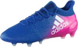 adidas X 16.1 FG Fußballschuhe Herren