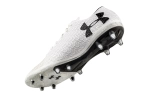 Under Armour ClutchFit Force 3.0 FG Nocken