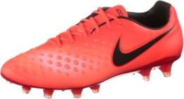 Nike MAGISTA OPUS II FG Fußballschuhe Herren