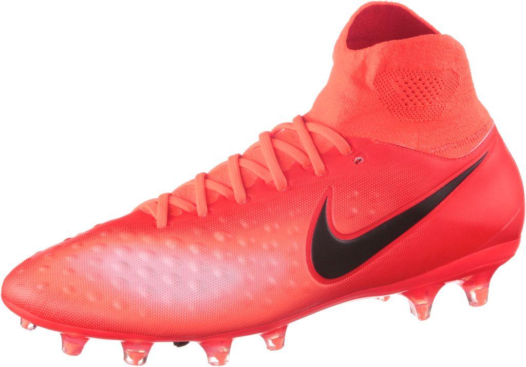 Nike MAGISTA ORDEN II FG Fußballschuhe Herren