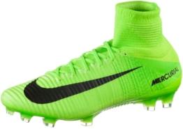 Nike MERCURIAL SUPERFLY V FG Fußballschuhe Herren