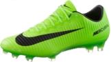 Nike MERCURIAL VAPOR XI FG Fußballschuhe Herren