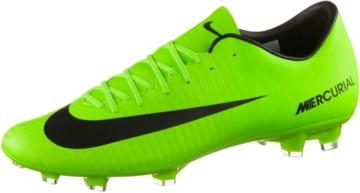 Nike MERCURIAL VICTORY VI FG Fußballschuhe Herren