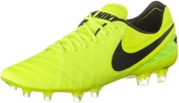 Nike TIEMPO LEGEND VI FG Fußballschuhe Herren