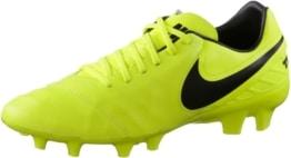Nike TIEMPO MYSTIC V FG Fußballschuhe Herren