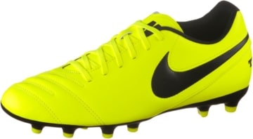 Nike TIEMPO RIO III FG Fußballschuhe Herren