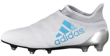 Adidas X17+ PURESPEED FG Dust Storm Pack Deine Fussballwelt