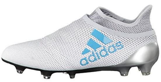 pretty nice 020a6 63472 Adidas X17+ PURESPEED FG – Dust Storm Pack