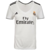 adidas Performance Trikot »Real Madrid 18/19 Heim«